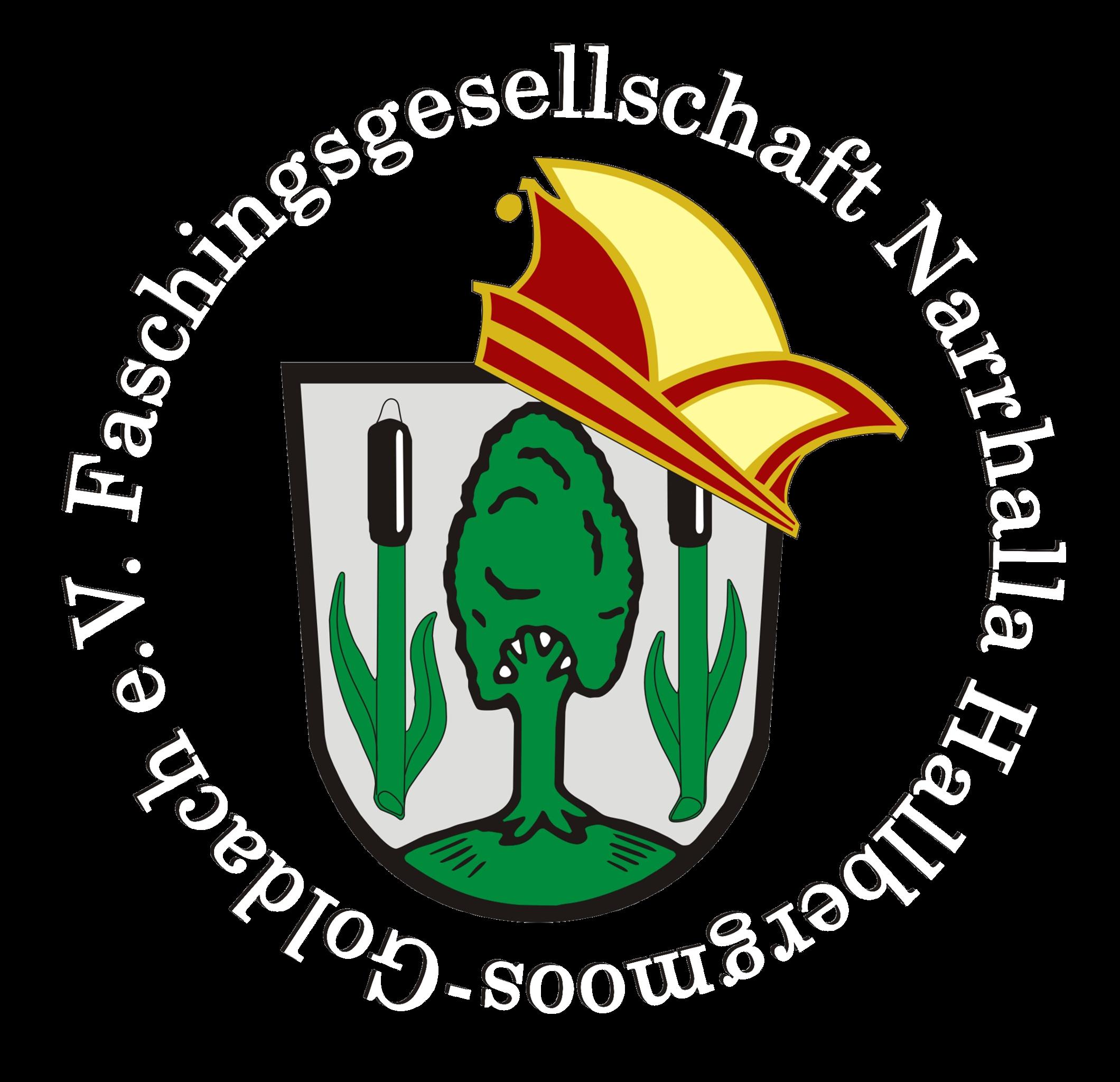 Faschingsgesellschaft Narrhalla Hallbergmoos-Goldach e.V.